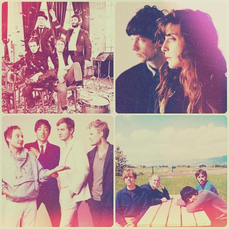 atibasong-bands2013